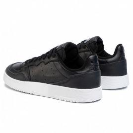 Pantofi sport adidas SUPERCOURT Barbati