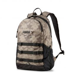 Ghiozdan Puma Style Backpack Unisex