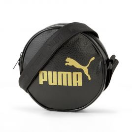 Borseta PUMA Core Up Portable Femei