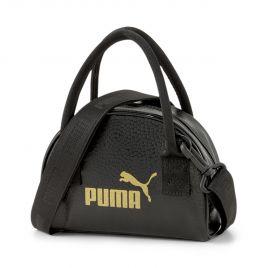 Geanta PUMA Core Up Mini Grip Femei