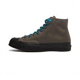 Pantofi sport Converse CHUCK 70 BOSEY HI