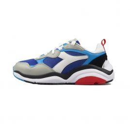 Pantofi sport Diadora WHIZZ RUN