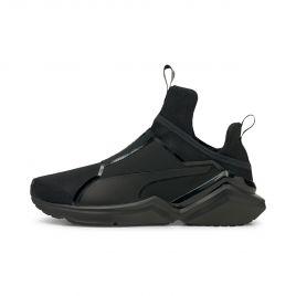 Pantofi sport PUMA Fierce 2 S Femei