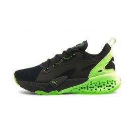 Pantofi sport Puma Xetic Halflife Barbati