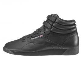 Pantofi sport Reebok F/S HI