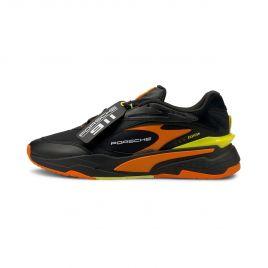 Pantofi sport PUMA PL RS-Fast Barbati