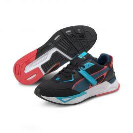 Pantofi sport Puma Pl Mirage Sport Barbati