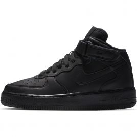 Pantofi sport NIKE AIR FORCE 1 MID (GS) Unisex
