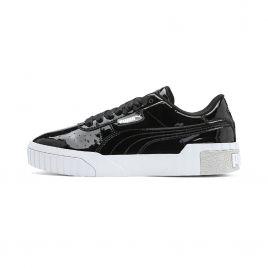 Pantofi sport Puma CALI PATENT JR
