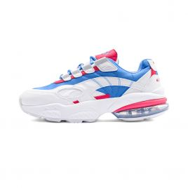 Pantofi sport Puma CELL VENOM SHIFT 2 WN S