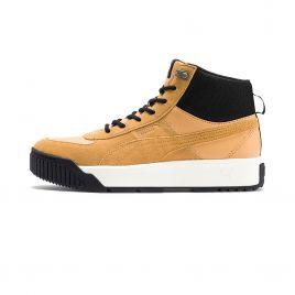 Pantofi sport Puma TARRENZ SB