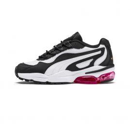 Pantofi sport Puma CELL STELLAR WN S