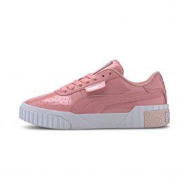 Pantofi Sport Cali Patent Puma Copii