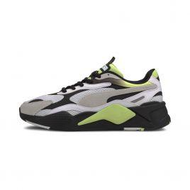 Pantofi sport PUMA RS-X NEO FADE Barbati
