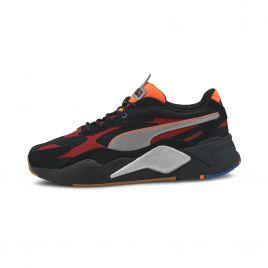 Pantofi sport PUMA RS-X RF Barbati