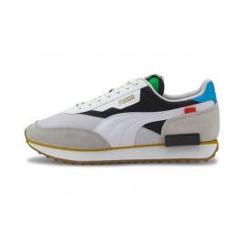 Pantofi sport Puma FUTURE RIDER Barbati