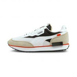 Pantofi sport Puma Future Rider Core Barbati