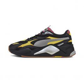 Pantofi sport PUMA RS-X GRIDS Barbati