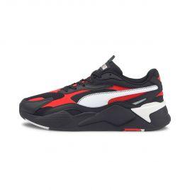 Pantofi sport Puma RS-X³ Hard Drive Barbati