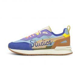 Pantofi sport PUMA Mirage MOX Kidsuper Femei