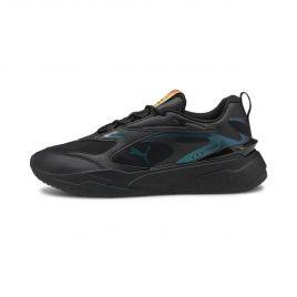 Pantofi sport PUMA RS-Fast Futurverse Barbati