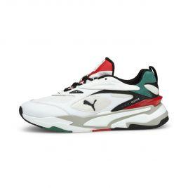 Pantofi sport Puma RS-FAST MIX Male