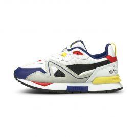 Pantofi sport PUMA PEANUTS Mirage Mox Copii