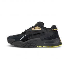 Pantofi sport PUMA Hedra DD Femei