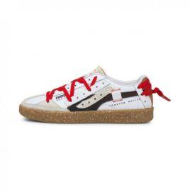 Pantofi sport Barbat OSLO-CITY RE.GEN