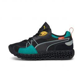 Pantofi sport PUMA Calibrate Restored Tron Barbati