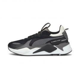 Pantofi sport PUMA RS-X Mix Barbati
