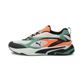 Pantofi sport PUMA RS-Fast Heat Barbati