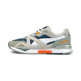 Pantofi sport Puma Mirage Mox Suede Barbati
