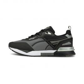 Pantofi sport PUMA Mirage Tech Core Barbati