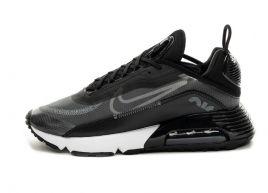 Pantofi sport Barbat AIR MAX 2090