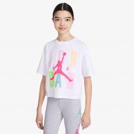 Tricou Nike JDG SWEETS & TREATS Unisex