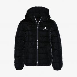Geaca Jdg Jordan Down Puffer Jacket Copii