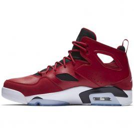 Pantofi sport Jordan Fltclb 91 Barbati