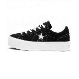 Pantofi sport Converse ONE STAR PLATFORM