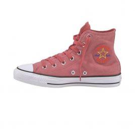 Pantofi sport Converse CHUCK TAYLOR ALL STAR