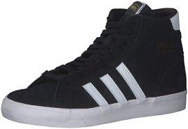 Pantofi sport adidas BASKET PROFI Barbati