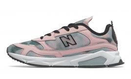 PANTOFI SPORT NEW BALANCE XRC GIRLS PACK
