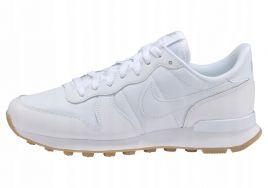 Pantofi sport Nike WMNS INTERNATIONALIST