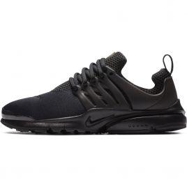 Pantofi sport NIKE PRESTO (GS) Unisex