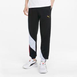 Pantaloni Puma As Pants Tr Barbati