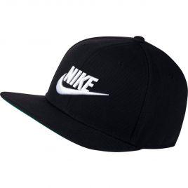 Sapca Nike U Nsw Pro Futura