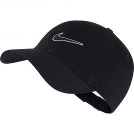 Sapca Nike U NK H86 CAP NK ESSENTIAL SWSH