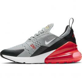 Pantofi sport NIKE AIR MAX 270 BG Unisex