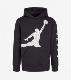 Hanorac Jordan Jdb Jumpman Pullover Copii Unisex