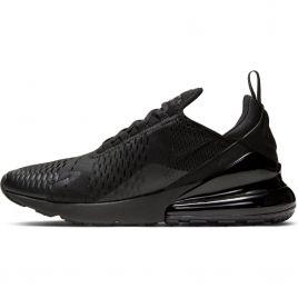 Pantofi sport Nike AIR MAX 270